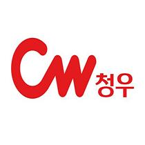 韓國 CW