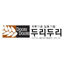 Doori Doori