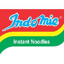 Indomie營多