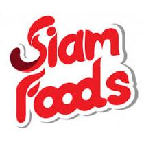 Siam foods