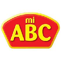 mi ABC