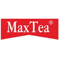 Max Tea
