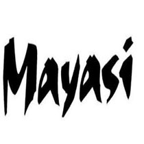 Mayasi日本娃娃