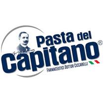 PASTA DEL CAPITANO 義大利隊長