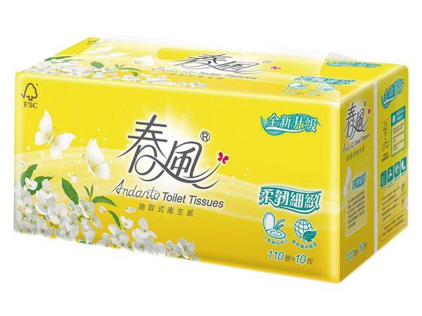 春風 衛生紙 抽取式 衛生紙 春風 抽取式 衛生紙