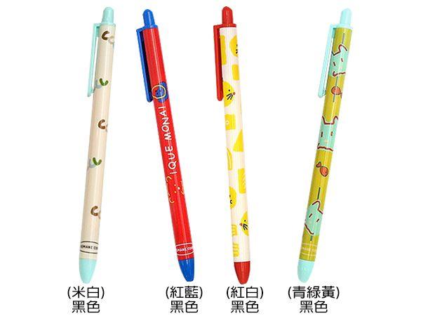 韓國 文具 romane 韓國 文具 原子筆