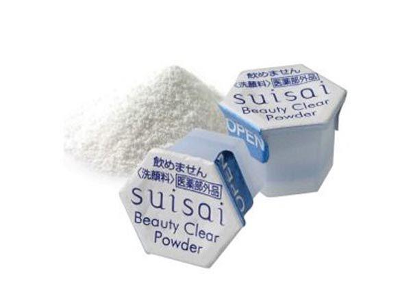 日本 洗面乳 日本 酵素 佳麗寶 酵素 洗顏粉