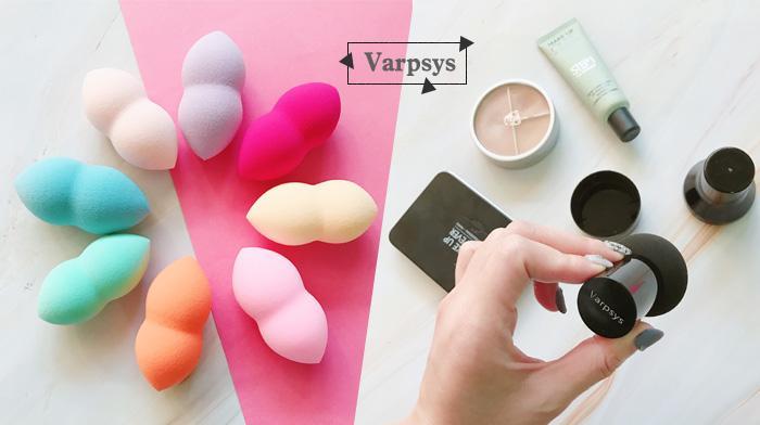 C:\Users\S3-55\Desktop\Varpsys~美妝蛋+棒狀美妝蛋粉底刷\首圖.jpg