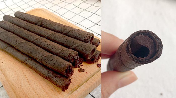 C:\Users\imagine-15\Desktop\0115-海太~辣炒年糕餅乾+印尼 Gery~厚醬蘇打餅+印尼-黑雪茄巧克力威化捲\LOOK\4.jpg