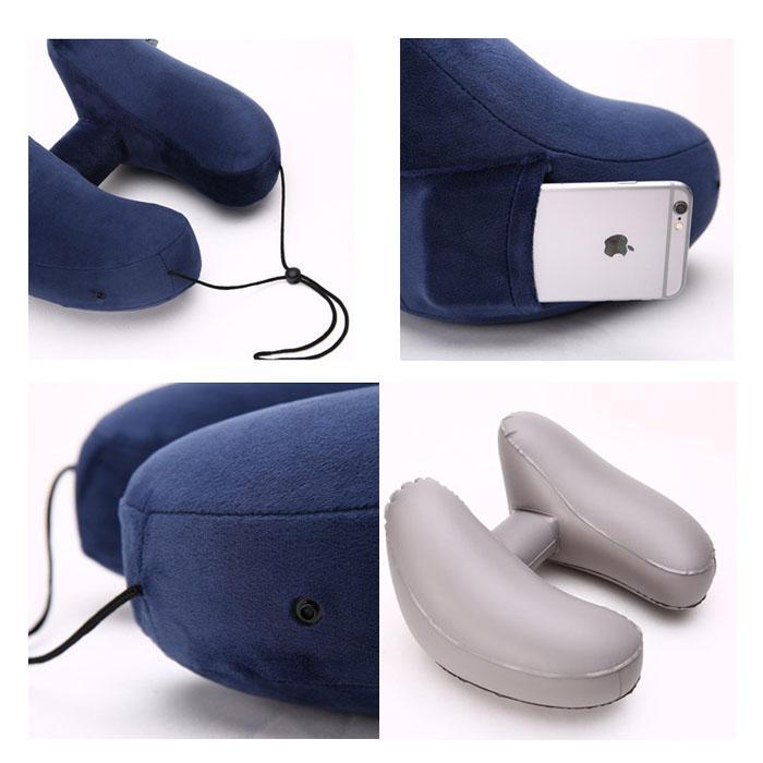 C:\Users\marketing05\Desktop\帽子+充氣式H型護頸枕/午安枕\1.jpg