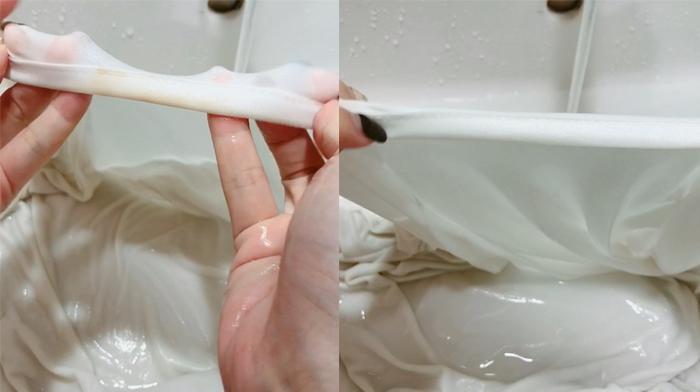 C:\Users\marketing05\Desktop\日本 UTAMARO 東邦~魔法家事洗衣皂+魔法洗衣精\3.jpg
