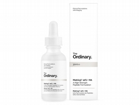 加拿大 The Ordinary~高強度胜肽配方(30ml)  精華液