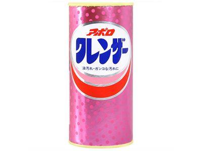 日本 第一石鹼~強力去污粉(400g)