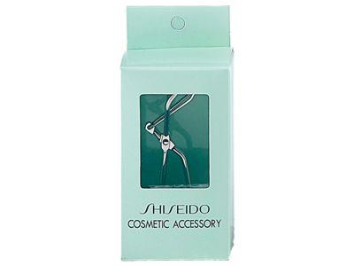 SHISEIDO 資生堂~睫毛夾(1支入)