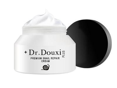Dr.Douxi~朵璽~頂級修護蝸牛霜15g