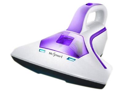 Mr.Smart~小紫UV紫外線除蹣吸塵器(1入)