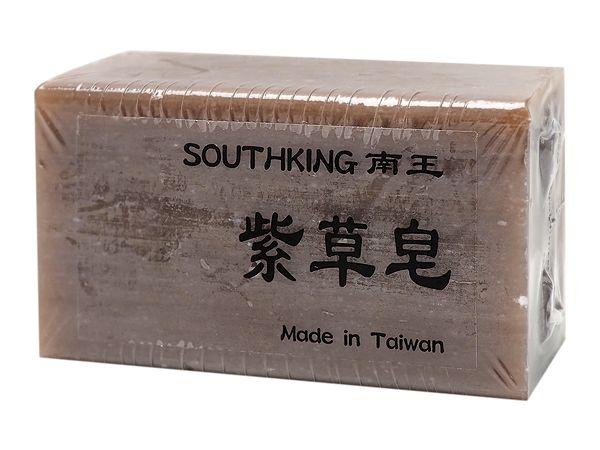 薰衣草 精油 南王 肥皂 精油 肥皂