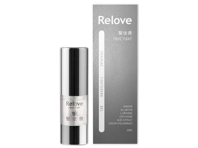 Relove~緊依偎女性護理凝膠(20ml)
