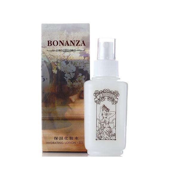 BONANZA 寶藝~保濕化妝水