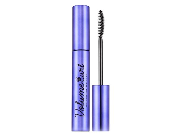 1028 Waterproof Mascara 7.5g