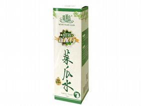 廣源良~新配方菜瓜水(50ml) 噴霧式化妝水/絲瓜水
