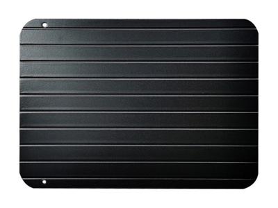 急速解凍板(S號23cmx16.5cmx0.2cm)1入