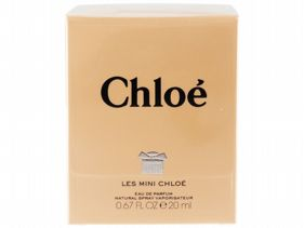 Chloe~My Little 小小同名女性淡香精(20ml)