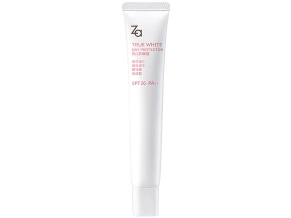 ZA~美白防曬霜EX(35g)【D409887】