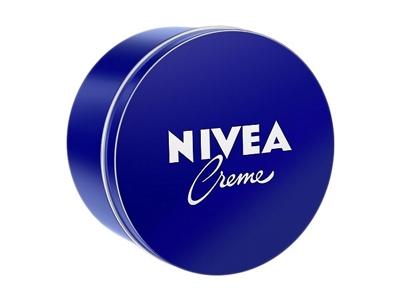 NIVEA 妮維雅~護膚霜(250ml)