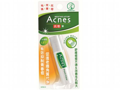 Acnes Point Clear (9 ml)