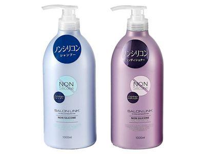 日本熊野~修護洗髮精/潤髮乳(1000ml) 款式可選