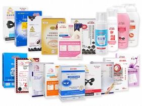 森田藥粧~超人氣面膜/潔顏/乳液/卸妝多款可選