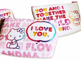 Hello Kitty~零錢包(1入) 款式可選