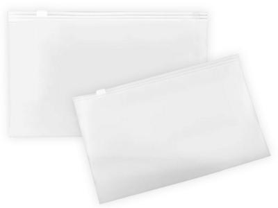 小物夾鍊收納袋/口罩收納袋(1入) 款式可選