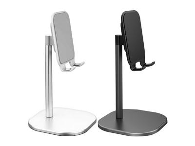 平板手機通用鋁合金桌面支架(1入) 款式可選