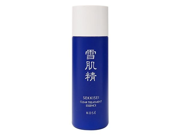 KOSE - Clear Treatment Essence (33ml)