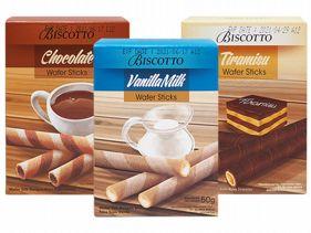 BISCOTTO好圈子~捲心酥(50g)款式可選巧克力