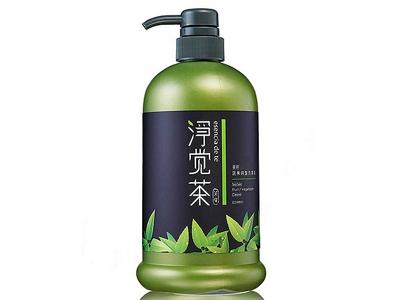茶寶淨覺茶~茶籽碗盤蔬果洗潔(800ml)