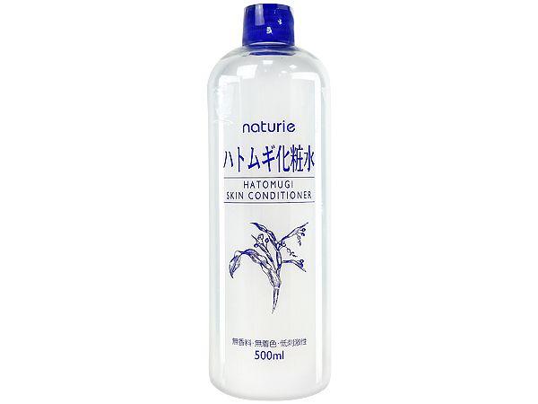 日本 化妝水 收斂水 化妝水 無香料 化妝水