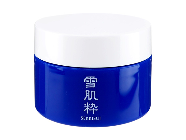 KOSE - 5-in-1Gel Mask (50g)