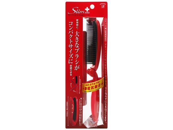 日本 梳子 日本 頭髮 ikemoto 梳子
