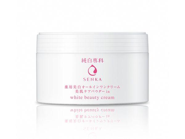 美白 乳液 資生堂 乳液 日本 乳液