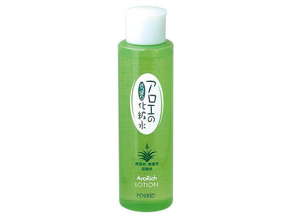 保濕 化妝水 敏感肌 化妝水 日本 化妝水