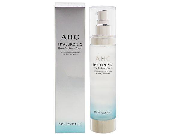 a.h.c 化妝水 玻尿酸 化妝水 a.h.c 玻尿酸 化妝水