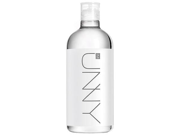 unny club 卸妝水 卸妝水 卸妝乳 敏感肌 卸妝水