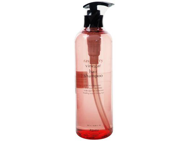 洗髮精 頭髮清潔 洗髮精 營養 洗髮精 營養 頭髮清潔