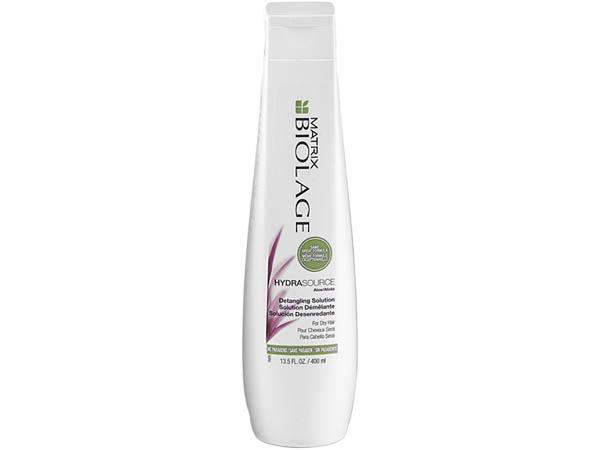 保濕 頭髮護理 保濕 護髮乳 美國 保濕