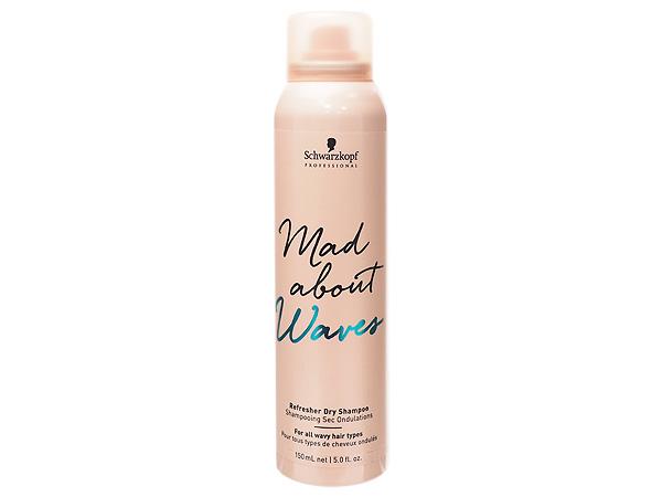 德國 施華蔻 施華蔻 頭髮清潔 乾洗髮 頭髮清潔