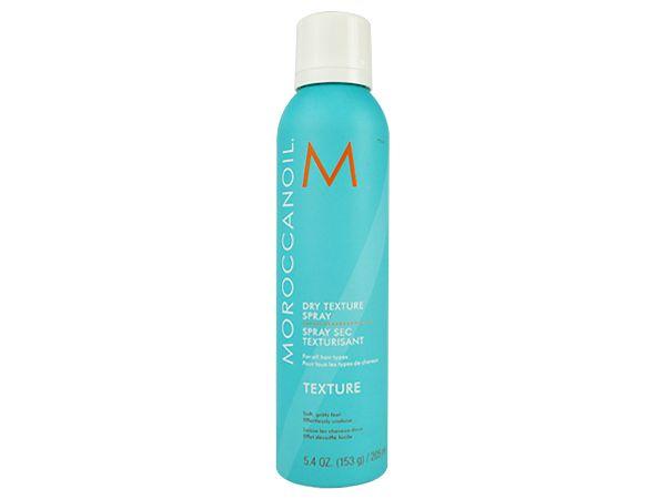 頭髮 造型產品 摩洛哥優油 以色列 頭髮 造型噴霧
