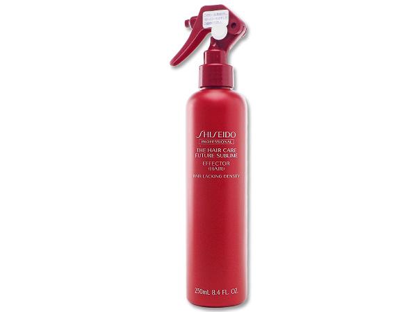 護髮素 護髮油 護髮油 護髮素 頭髮護理 護髮乳 護髮油 護髮素